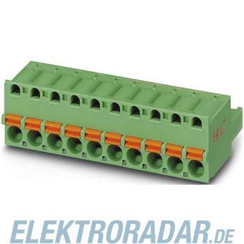 Phoenix Contact COMBICON Leiterplattenstec FKC 2,5 HC/ 8-ST
