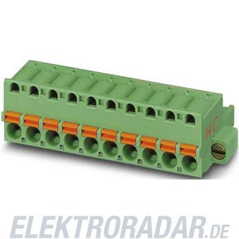 Phoenix Contact COMBICON Leiterplattenstec FKC 2,5 HC/ 8-STF