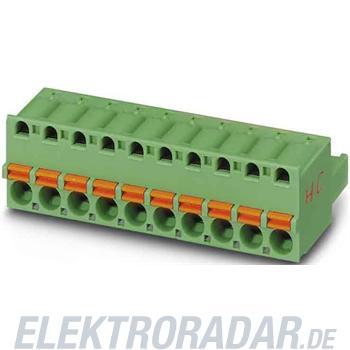 Phoenix Contact COMBICON Leiterplattenstec FKC 2,5 HC/ 9-ST