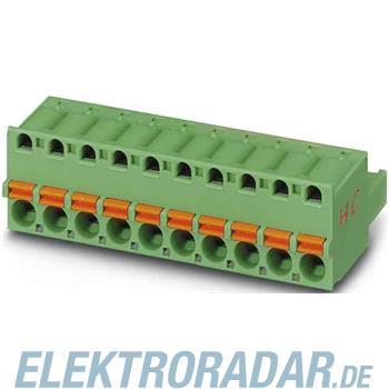 Phoenix Contact COMBICON Leiterplattenstec FKC 2,5 HC/10-ST