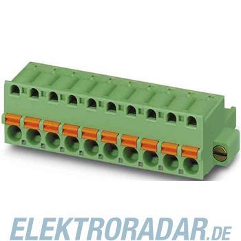 Phoenix Contact COMBICON Leiterplattenstec FKC 2,5/ 4-STF