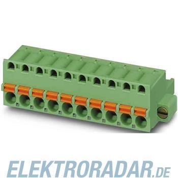 Phoenix Contact COMBICON Leiterplattenstec FKC 2,5/ 7-STF
