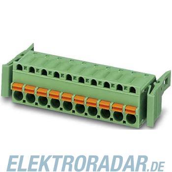 Phoenix Contact COMBICON Leiterplattenstec FKC 2,5/ 7-ST-RF