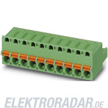 Phoenix Contact COMBICON Leiterplattenstec FKC 2,5/ 9-ST