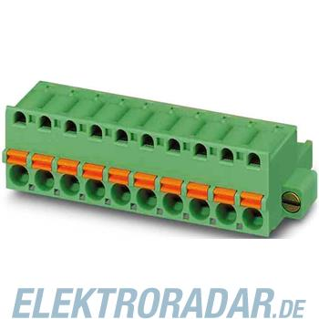 Phoenix Contact COMBICON Leiterplattenstec FKC 2,5/11-STF-5,08