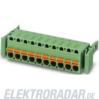 Phoenix Contact COMBICON Leiterplattenstec FKC 2,5/14-ST-RF
