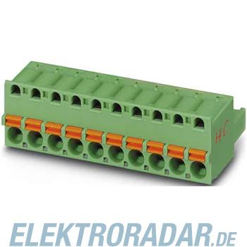 Phoenix Contact COMBICON Leiterplattenstec FKC 2,5HC/ 5-ST-5,08