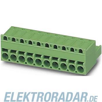 Phoenix Contact COMBICON Leiterplattenstec FKCS 2,5/10-ST