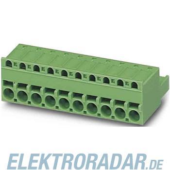 Phoenix Contact COMBICON Leiterplattenstec FKCS 2,5/12-ST