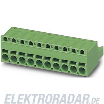 Phoenix Contact COMBICON Leiterplattenstec FKCS 2,5/12-ST-5,08
