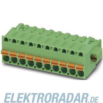 Phoenix Contact COMBICON Leiterplattenstec FKCT 2,5/ 4-STF