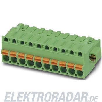 Phoenix Contact COMBICON Leiterplattenstec FKCT 2,5/ 7-STF