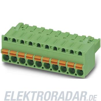 Phoenix Contact COMBICON Leiterplattenstec FKCT 2,5/10-ST-5,08