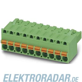 Phoenix Contact COMBICON Leiterplattenstec FKCT 2,5/11-ST-5,08