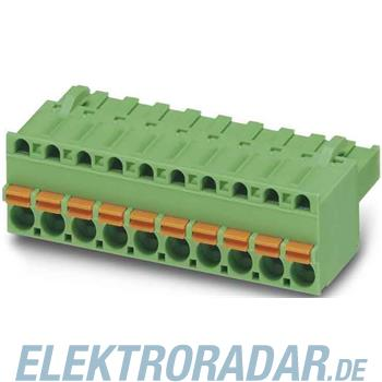 Phoenix Contact COMBICON Leiterplattenstec FKCT 2,5/13-ST