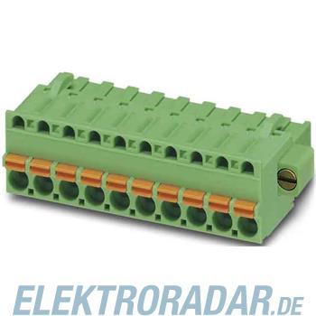 Phoenix Contact COMBICON Leiterplattenstec FKCT 2,5/14-STF-5,08
