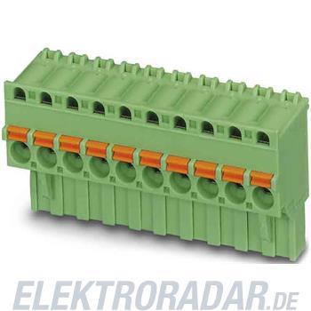 Phoenix Contact COMBICON Leiterplattenstec FKCVR 2,5/ 2-ST-5,08