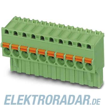 Phoenix Contact COMBICON Leiterplattenstec FKCVR 2,5/ 4-ST