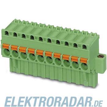 Phoenix Contact COMBICON Leiterplattenstec FKCVR 2,5/ 4-STF
