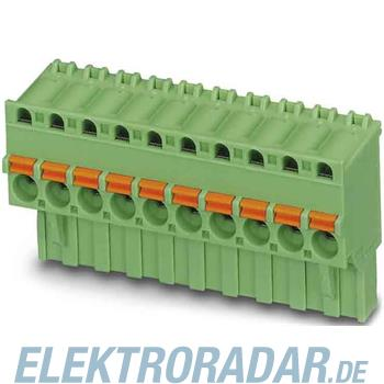 Phoenix Contact COMBICON Leiterplattenstec FKCVR 2,5/ 9-ST