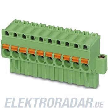 Phoenix Contact COMBICON Leiterplattenstec FKCVR 2,5/10-STF