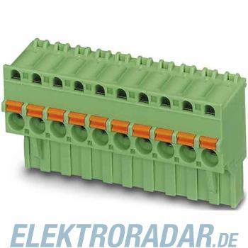 Phoenix Contact COMBICON Leiterplattenstec FKCVR 2,5/14-ST