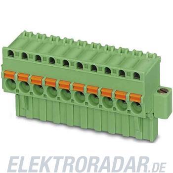 Phoenix Contact COMBICON Leiterplattenstec FKCVR 2,5/14-STF
