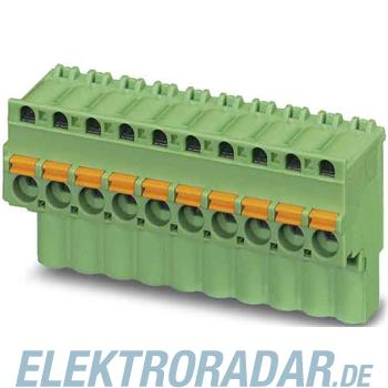 Phoenix Contact COMBICON Leiterplattenstec FKCVW 2,5/ 4-ST-5,08