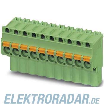 Phoenix Contact COMBICON Leiterplattenstec FKCVW 2,5/ 5-ST-5,08
