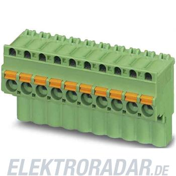 Phoenix Contact COMBICON Leiterplattenstec FKCVW 2,5/ 9-ST-5,08