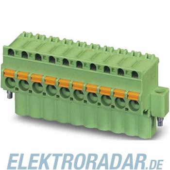 Phoenix Contact COMBICON Leiterplattenstec FKCVW 2,5/1 #1873883