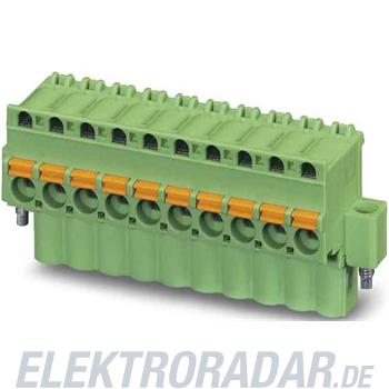 Phoenix Contact COMBICON Leiterplattenstec FKCVW 2,5/1 #1873906