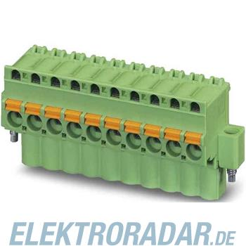 Phoenix Contact COMBICON Leiterplattenstec FKCVW 2,5/1 #1873922