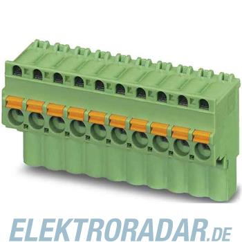 Phoenix Contact COMBICON Leiterplattenstec FKCVW 2,5/13-ST-5,08