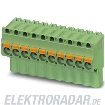 Phoenix Contact COMBICON Leiterplattenstec FKCVW 2,5/14-ST