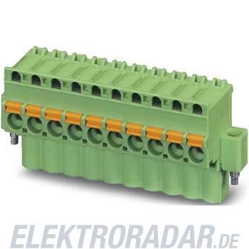 Phoenix Contact COMBICON Leiterplattenstec FKCVW 2,5/15-STF