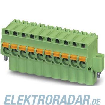 Phoenix Contact COMBICON Leiterplattenstec FKCVW 2,5/16-STF