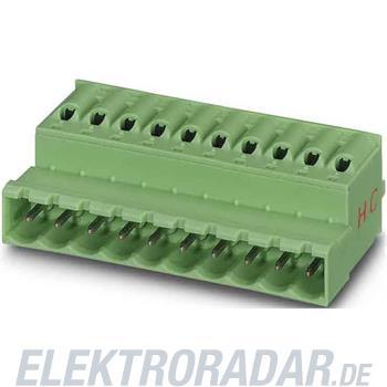 Phoenix Contact COMBICON Leiterplattenstec FKIC 2,5 HC #1942646
