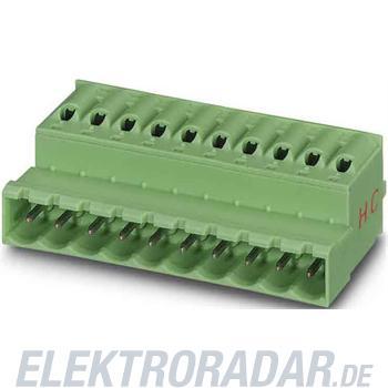 Phoenix Contact COMBICON Leiterplattenstec FKIC 2,5 HC #1942675