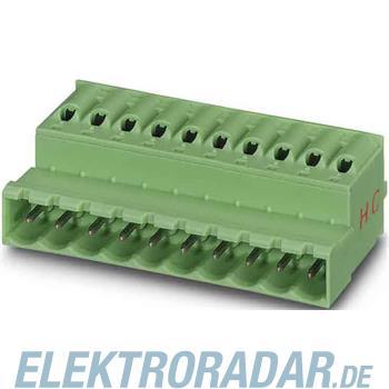Phoenix Contact COMBICON Leiterplattenstec FKIC 2,5 HC #1942688