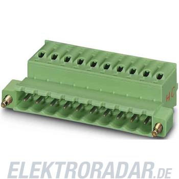 Phoenix Contact COMBICON Leiterplattenstec FKIC 2,5 HC #1942772