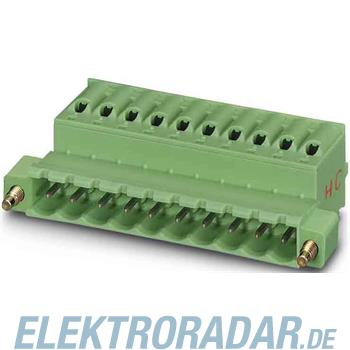 Phoenix Contact COMBICON Leiterplattenstec FKIC 2,5 HC #1942808