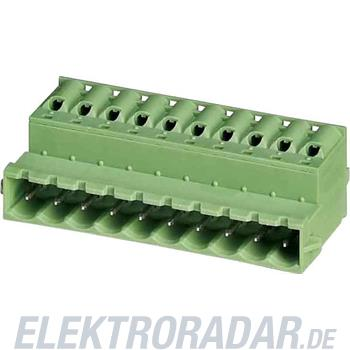 Phoenix Contact COMBICON Leiterplattenstec FKIC 2,5/ 5 #1925896