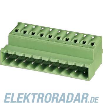 Phoenix Contact COMBICON Leiterplattenstec FKIC 2,5/12-ST-5,08
