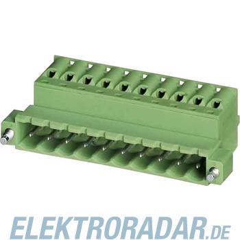 Phoenix Contact COMBICON Leiterplattenstec FKIC 2,5/12-STF-5,08