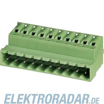 Phoenix Contact COMBICON Leiterplattenstec FKICS 2,5/ 6-ST