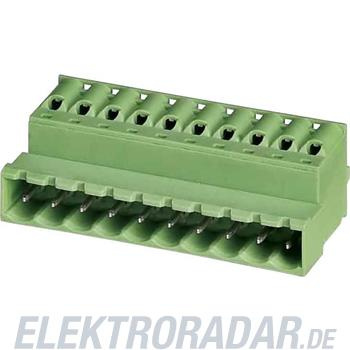 Phoenix Contact COMBICON Leiterplattenstec FKICS 2,5/10-ST-5,08