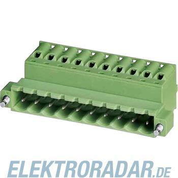 Phoenix Contact COMBICON Leiterplattenstec FKICS 2,5/13-STF