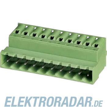 Phoenix Contact COMBICON Leiterplattenstec FKICS 2,5/14-ST-5,08