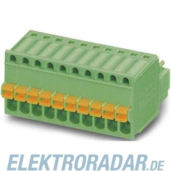 Phoenix Contact COMBICON Leiterplattenstec FK-MC 0,5/ 4-ST-2,5
